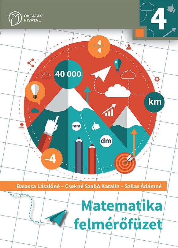 Matematika felmérő 5 osztály letöltés