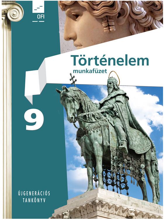 Ofi tortenelem 9 pdf